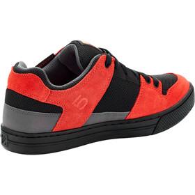 adidas Five Ten Freerider Mountain Bike Shoes Men core black/solar red/grey six